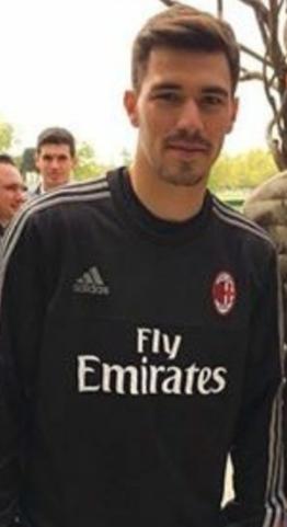 Alessio-Romagnoli