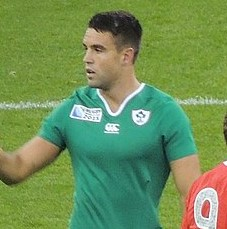 Conor Murray