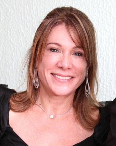 Teresa Surita