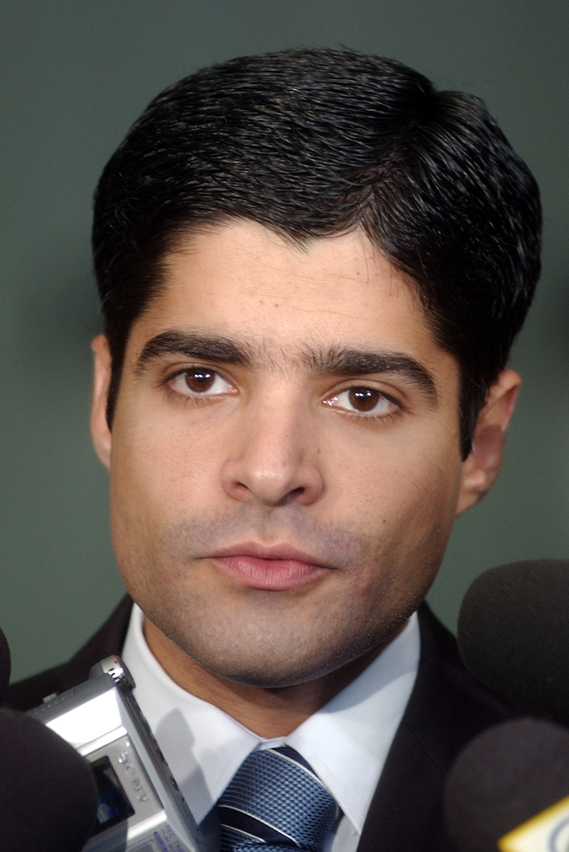 Antônio Carlos Magalhães Neto