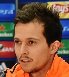 Bernard Duarte