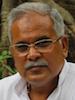Bhupesh Baghel