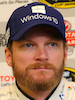 "Dale Earnhardt, Jr. - ""Little E"""