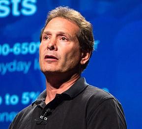 Daniel Schulman