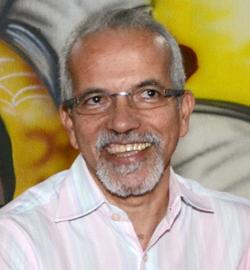 Edvaldo Nogueira Filho