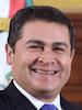 خوان أورلاندو هيرنانديز