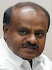 Hardanahalli D. Kumaraswamy