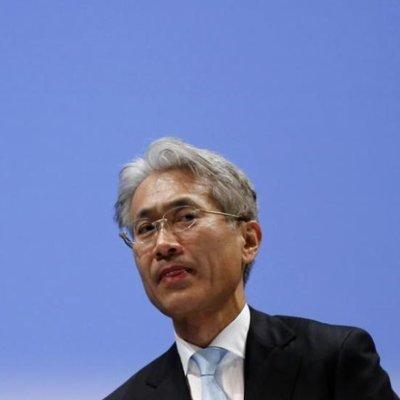 Kenichirō Yoshida