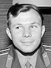 Yuri Gagarin - Salary of 1962