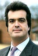 Andrew Russel, Duke of Bedford