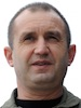 Rumen Radev