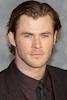 Крис Хемсуърт (Thor)