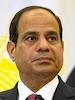 Abdul Fattah Al Sisi