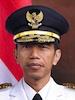 Joko 'Jokowi' Widodo