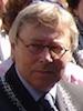 Peter den Oudsten