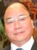 Нгуен Суан Phúc