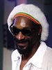 Snoop Dogg - Snoop Lion
