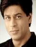 Shahrukh Хан
