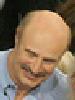 Доктор Філ Макгроу