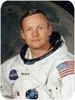 Neil Armstrong - Salary of 1969