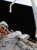 Salary Canadian ASC-CSA Astronaut - Senior