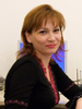 Elena Mikhalenko