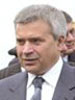 Вагіт Алекперов