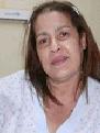 Genara Victoria Ramírez