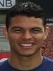 Тьяго Силва