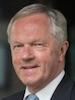 Henk Jan Meijer