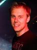 Armins van Bīrens