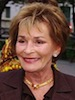 Judith Sheindlin (Judge Judy)