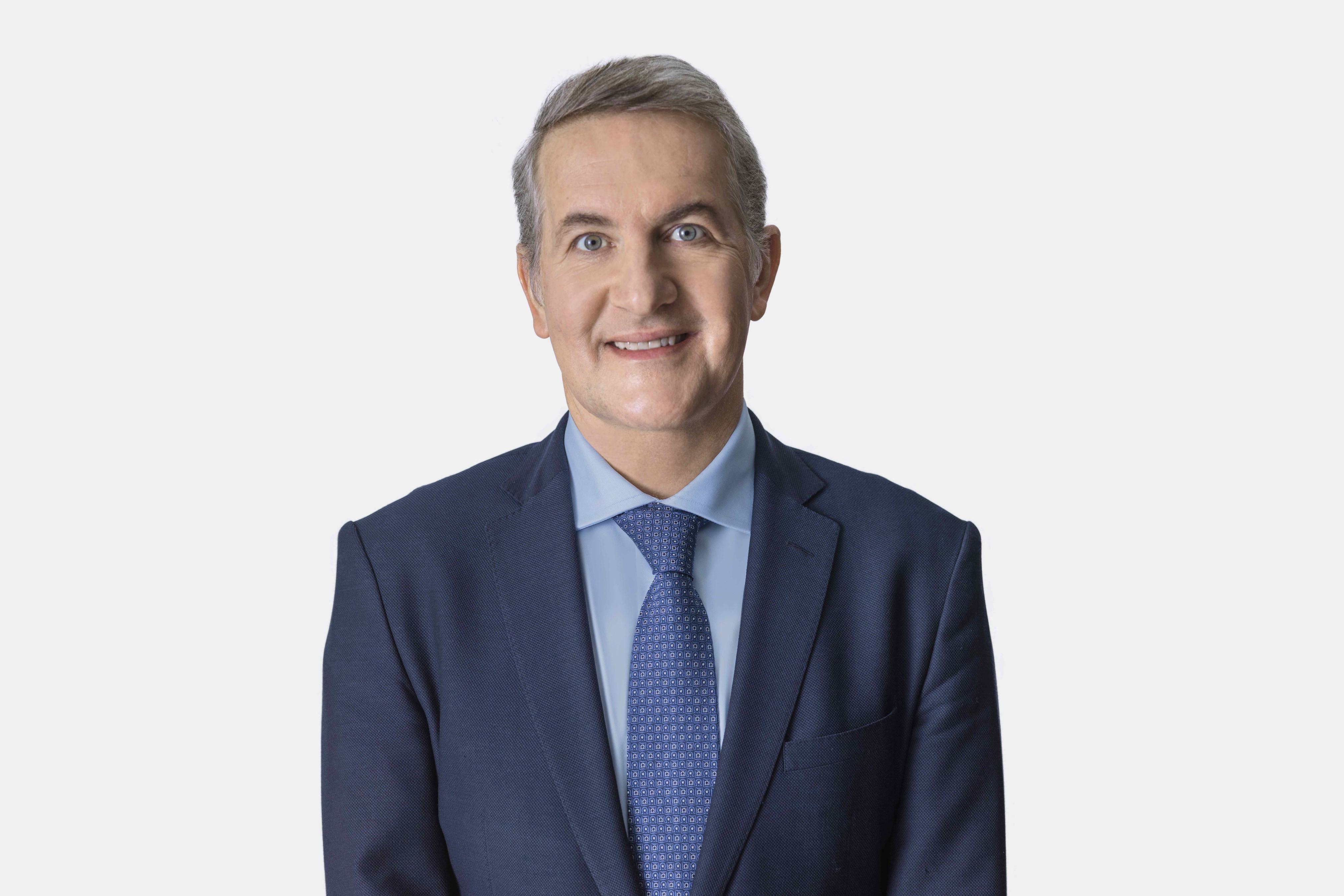 Ramon Laguarta